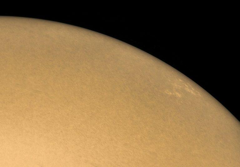 2020 05 30 Sun
